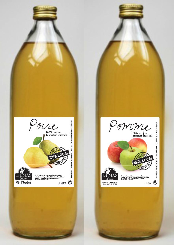 Jus_pomme-poire