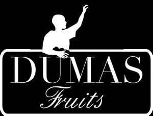 Dumas Fruits